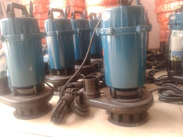 泸州水管|泸州上海人民电机|0830-2626900